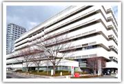 Osaka Police Hospital