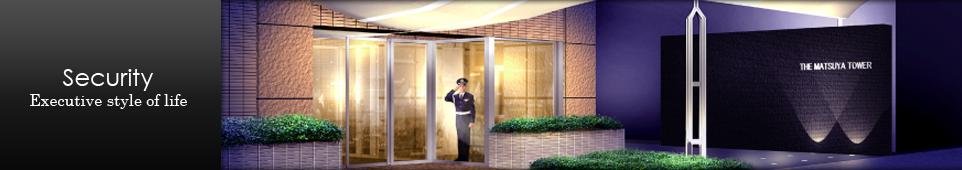 Matsuya Tower osaka,rental condominium,rental apartments