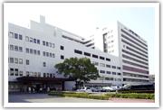 国立大阪病院
