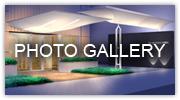 フォトギャラリー 高層賃貸マンション 松屋タワーを写真でご覧ください